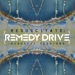Resuscitate: Acoustic Sessions