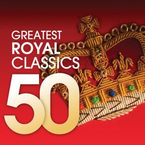 50 Greatest Royal Classics