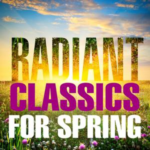 Radiant Classics For Spring