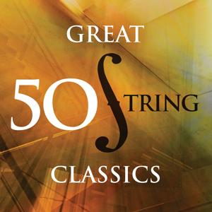50 Great String Classics