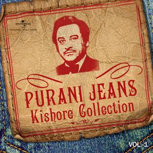 Purani Jeans Kishore Collection
