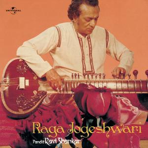 Raga Jogeshwari