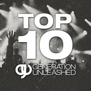 Top 10 Generation Unleashed