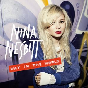 Way In The World E.P.