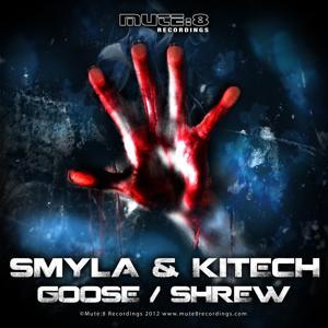 Goose / Shrew