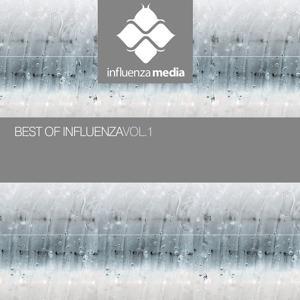 Best Of Influenza Vol 1