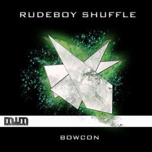 Rudeboy Shuffle
