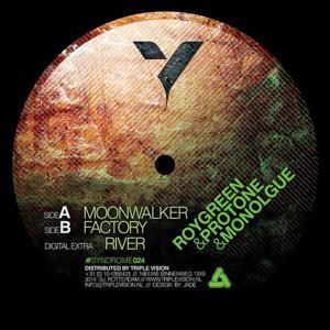 Moonwalker / Factory