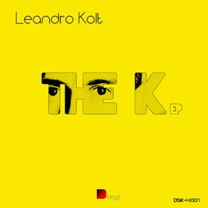 The K EP