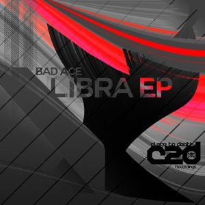 Libra EP