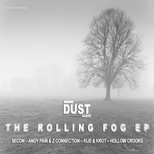 The Rolling Fog EP