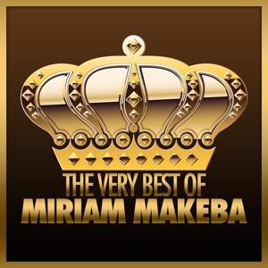The Very Best of Miriam Makeba