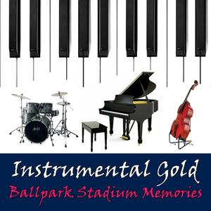 Instrumental Gold: Ballpark Stadium Memories: Take Me Out to the Ball Game