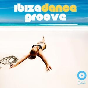 Ibiza Dance Groove