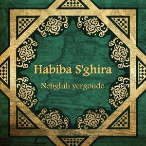 Nebghih yergoude