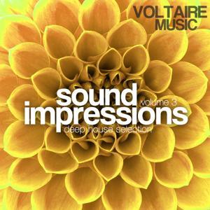 Sound Impressions, Vol. 3