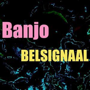 Banjo belsignaal