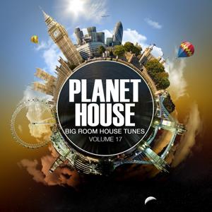 Planet House, Vol. 17