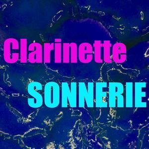 Sonnerie clarinette