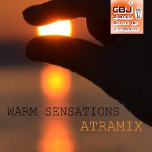 Warm Sensations