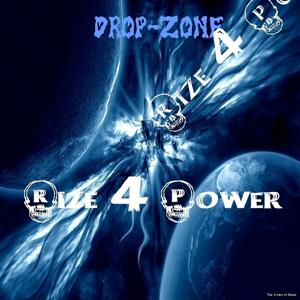 Rize 4 Power Chapter B
