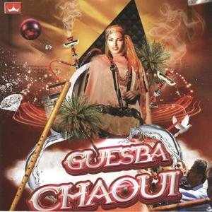 Guesba Chaoui (20 Hits)