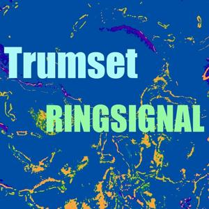 Trumset ringsignal