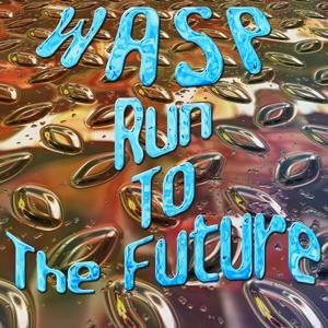 Run to the Future