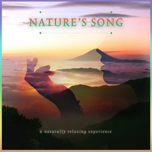 Nature's Song a Naturally Relaxing Experience