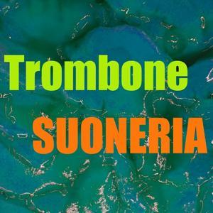 Suoneria trombone
