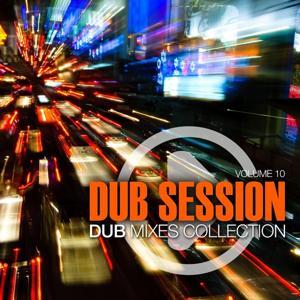 Dub Session, Vol. 10
