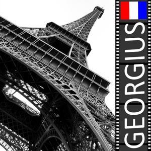 Georgius : La plus bath des javas (Histoire Française)