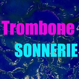 Sonnerie trombone