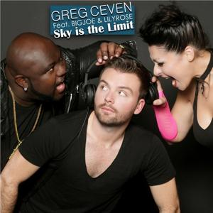 Sky Is the Limit (New Club Version 2013)