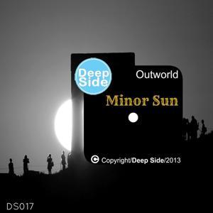 Minor Sun