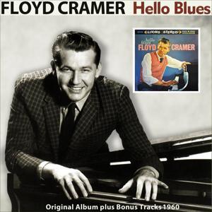 Hello Blues (Original Album Plus Bonus Tracks 1960)