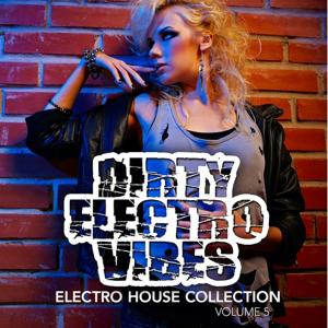 Dirty Electro Vibes, Vol. 5