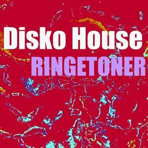 Disko house ringetone