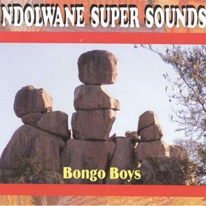 Bongo Boys