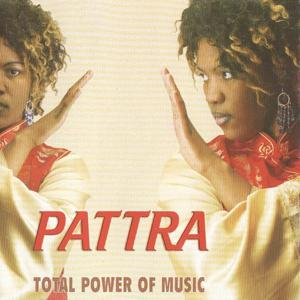 Total Power of Music
