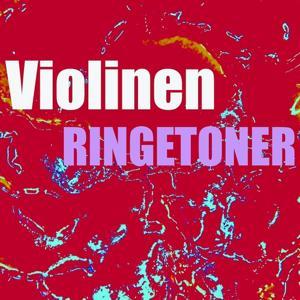 Violinen ringetone