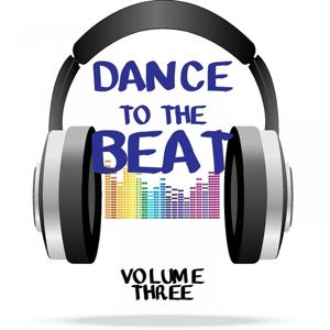 Dance To The Beat, Vol. 3