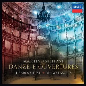 Steffani: Danze E Ouvertures