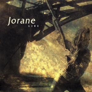Jorane: Live