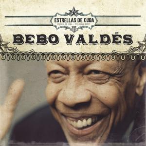Estrellas de Cuba: Bebo Valdés