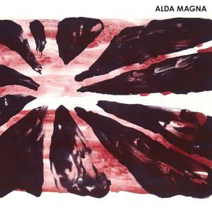 Alda Magna