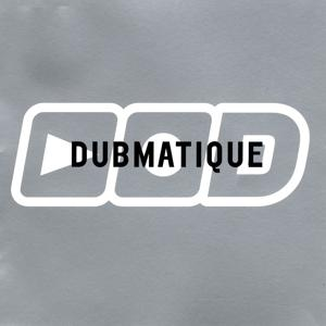 Dubmatique
