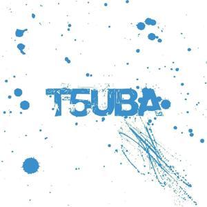 5 Years of Tsuba, Pt. 2