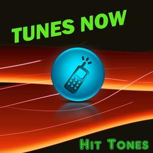 Tunes Now: Hit Tones