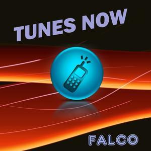 Ringtones Now: Falco